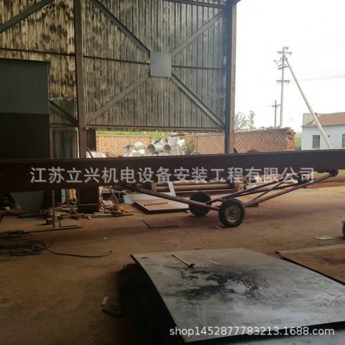 厂家供应 饮料输送机 辊筒输送机 爬坡输送机 价格优惠