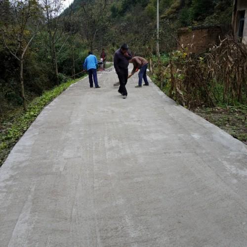 起砂 起皮 露石子专用修补料---郑州嘉途路桥