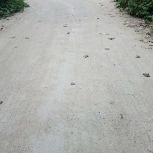 好用有效的水泥路面修补材料---郑州嘉途路桥修补料