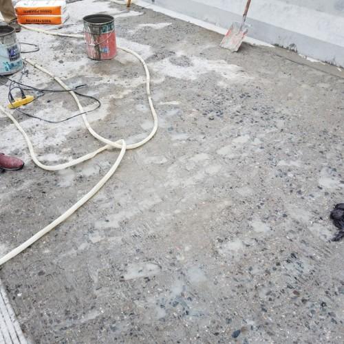 水泥路面修补材料价格---郑州嘉途路桥修补料