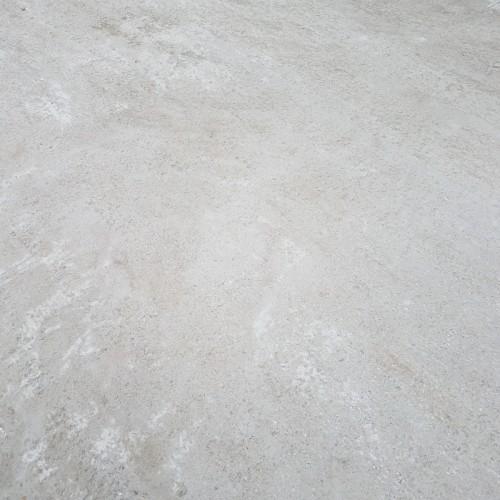 水泥路面修补找嘉途路桥,快速修补起砂起皮露石子