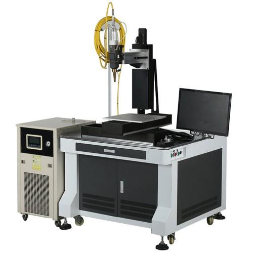 光纤焊接机
