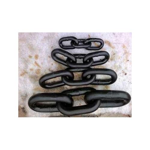 矿用三环链和矿车三环链