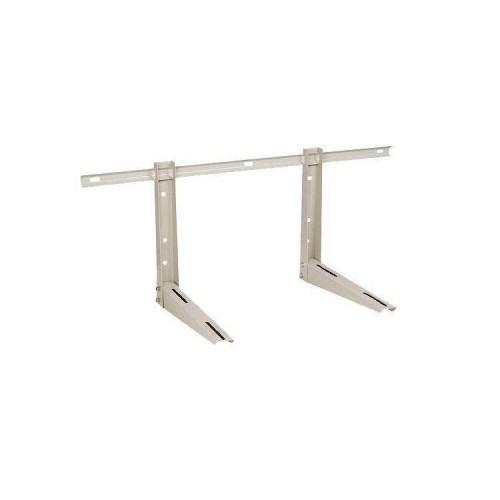 【永固】 耐用空调支架镀锌空调支架 不锈钢空调支架