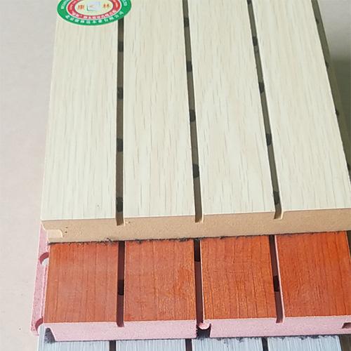 北京康林达供应木质吸音板 木质吸音板厂家 HDMI延长器