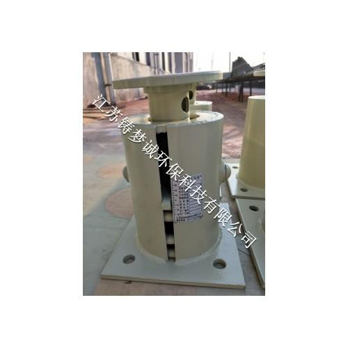 江苏诚铸厂家供应58V、58H80V恒力弹簧支吊架规格齐全