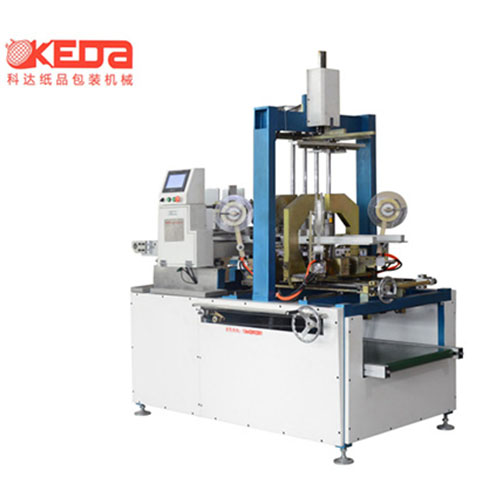 厂家供应自动切纸机、纸板分切机、精度硬纸板分切机