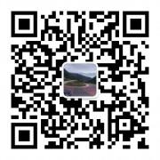 巨鹿县润达机械制造厂