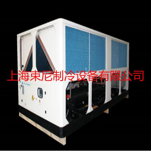 厂家直销 工业冷水机组 低温环保型冻水机