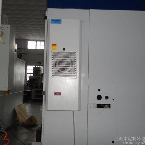 供应束尼SASC03-SASC35工业机柜空调 电气柜空调
