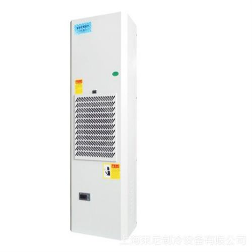 供应束尼SAW2000机柜空调 工业机柜空调电器柜专用空调