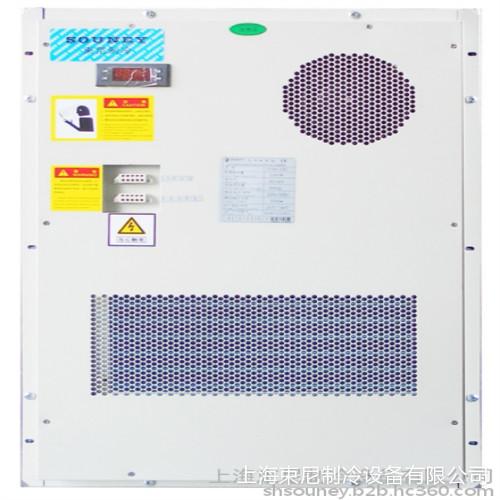 供应束尼机柜空调,控制柜空调,电气柜空调,电柜专用空调