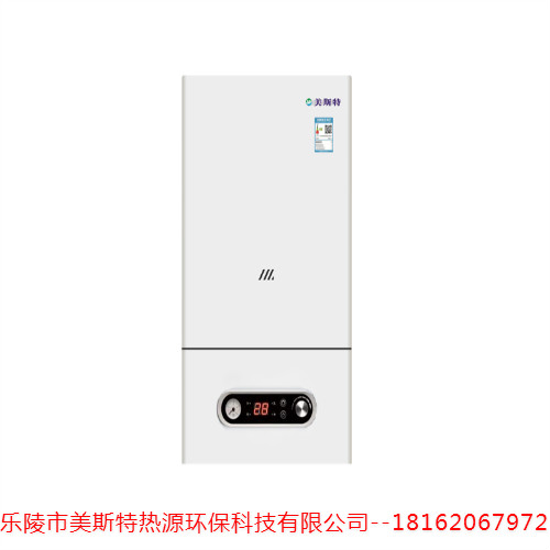壁挂炉L1PB28-A1