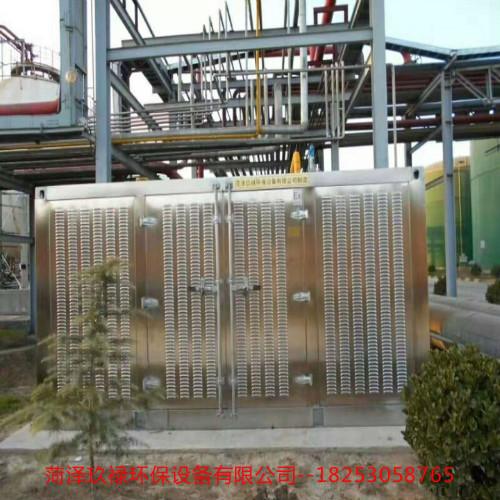 油库油气回收,化工油气回收,油气回收检测,油气回收安装施工