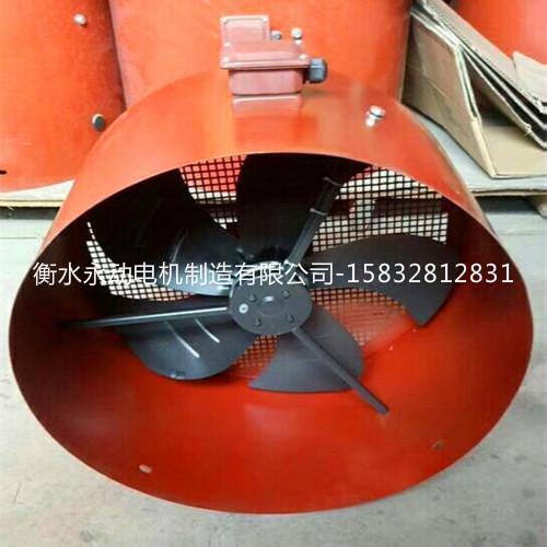 变频电机专用 高品质变频通风机 变频散热风扇 变频电机风机