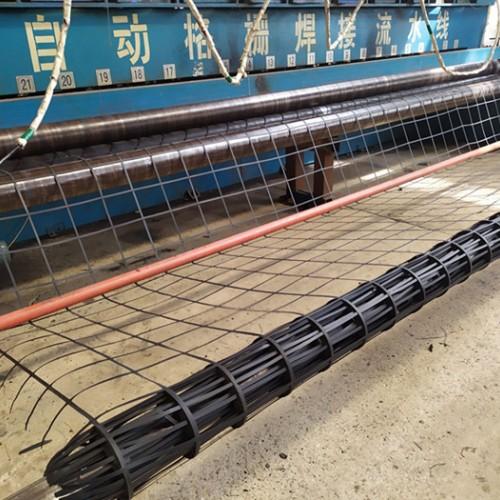 pp焊接土工格栅生产商