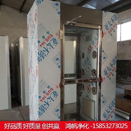 风淋室 江阴市风淋室 宜兴彩钢板风淋室 风淋机