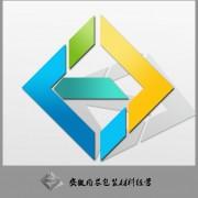 灵璧县冯庙镇维农包装材料经营部