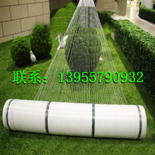 哈尔滨捆草网齐齐哈尔打捆机打包网,打捆网