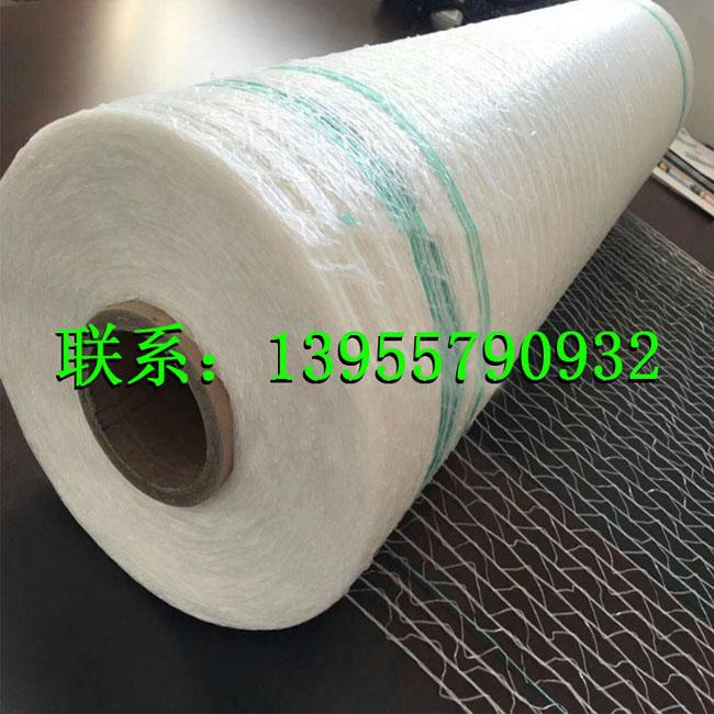 安徽捆草网厂家秸秆打捆机打捆网,打包网生产