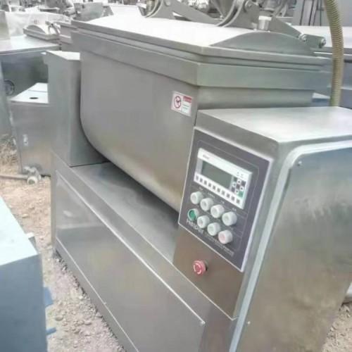 厂家供应拌馅机 大型自动拌馅机