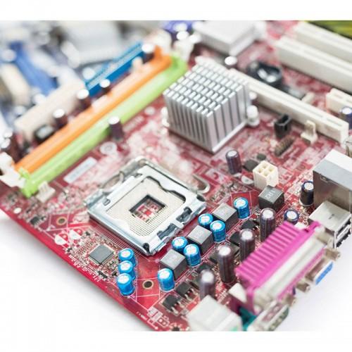 供应pcb线路板打样电路板制作pcb设计