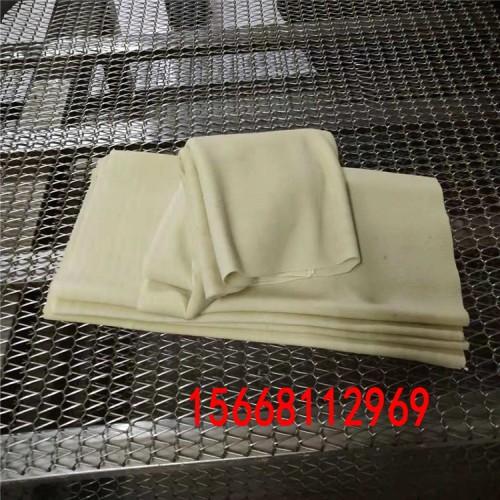 厂家直销豆腐皮生产设备 做豆腐皮的机器 全自动豆腐皮机