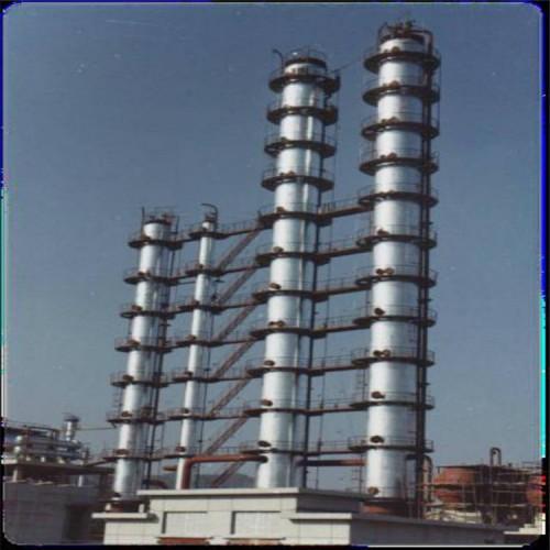 二手冷凝器  二手工业冷凝器厂家