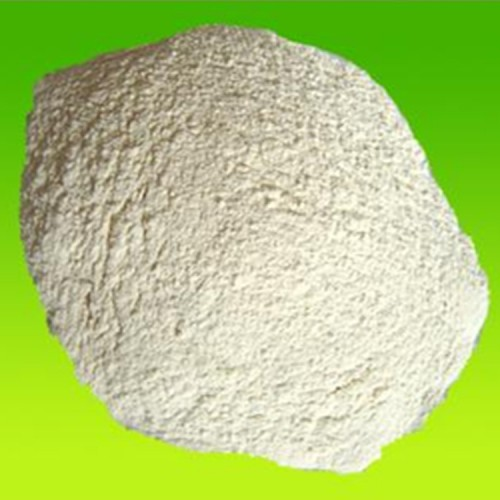 羧甲基淀粉