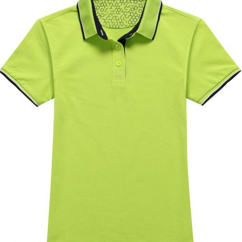 昆明丝印T恤衫 广告T恤印字 T恤衫批发厂家