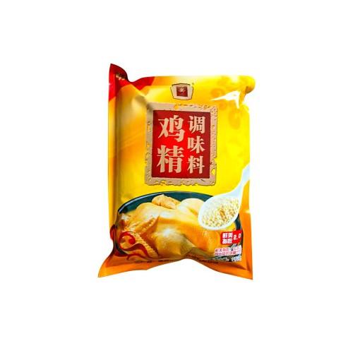 御宴风味鸡精 厨房家用鸡精批发 鸡精调味品生产厂家
