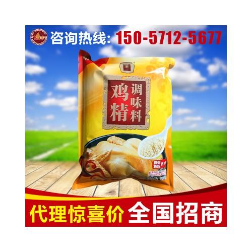 御宴鸡精酒店饭馆鸡精 餐饮厨房调味料 火锅调味品厂家批发