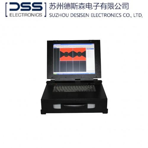 德斯森 FET-S智能数字式涡流探伤仪
