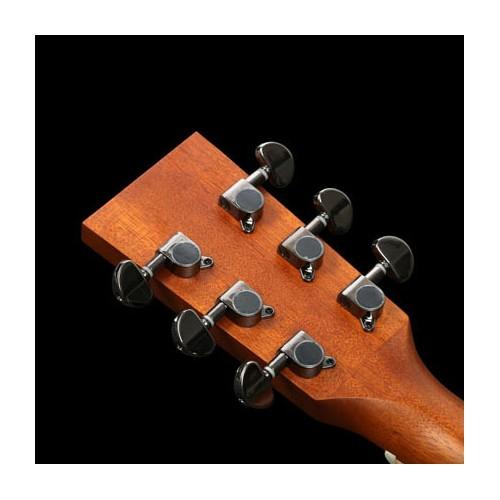 民谣吉他  康卡吉他