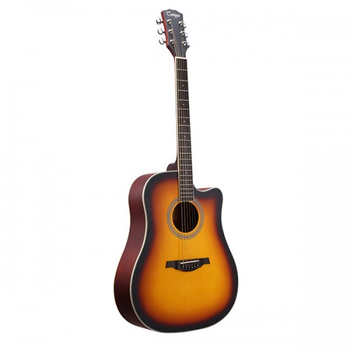 民谣吉他  初学者民谣吉他 旅行吉他