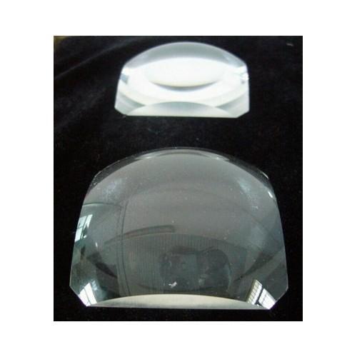 【厂家供应】加工定制各种球面非球面光学镜片 南京