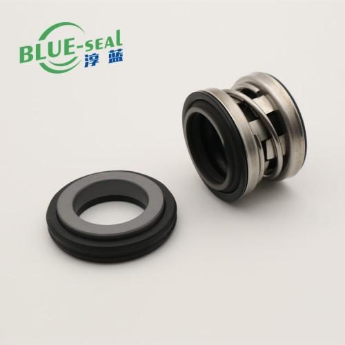 INT-0180-S泵机械密封/KSB 凯泉泵密封件