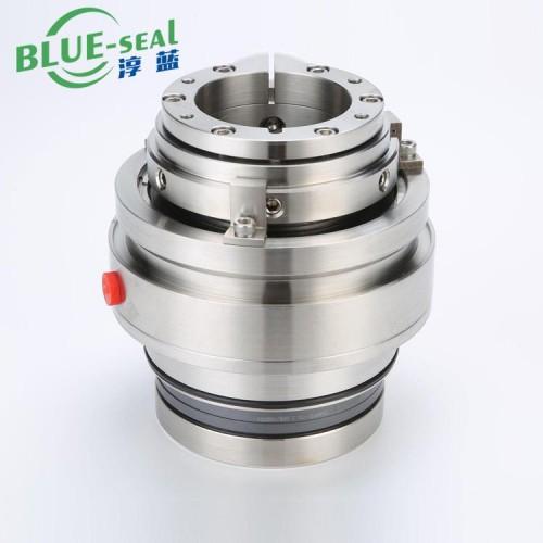 1VSF-18.5莱宁搅拌器机械密封