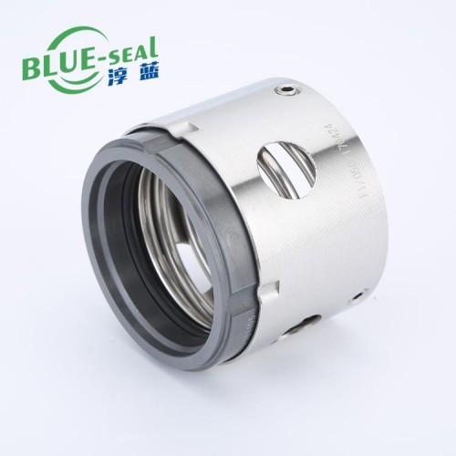104型化工泵用机械密封 104-50机械密封