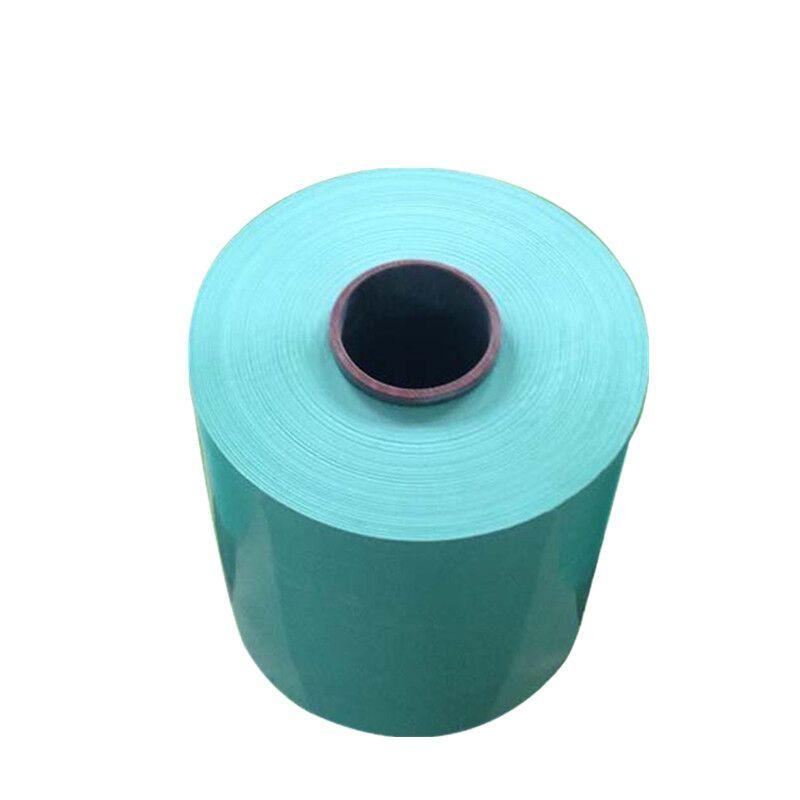 牧草膜  聚酯膜  打包机专用