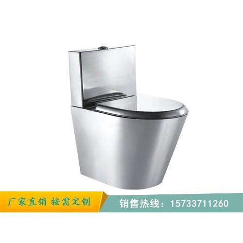 北京不锈钢打包坐便器供应@恒邦五金服务到位价格优惠