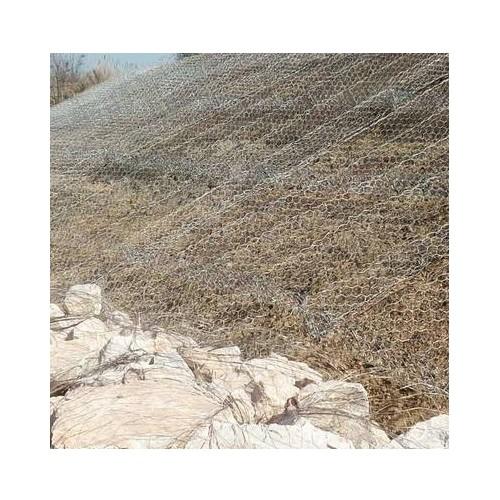 石笼网垫A观澜石笼网垫A石笼网垫厂家A中建石笼网垫厂家批发