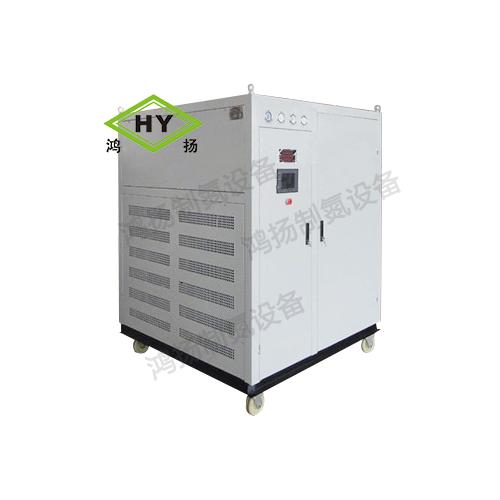 PSA-3E15-30型多功能气体充氮机