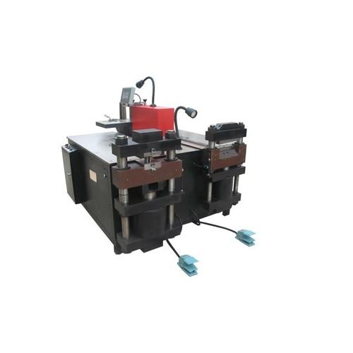 母线加工机ZMX30-1B
