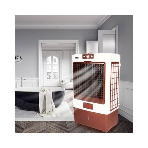 空调扇冷风扇移动空调工业冷风机冷风扇移动空调扇冷风机