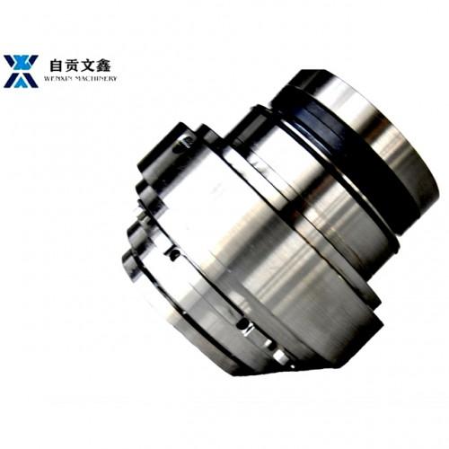 搅拌器50SV30M-5.61 50SV30M-5.17机封