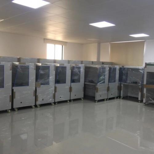 组培接种无菌台,超净工作台,无菌工作台