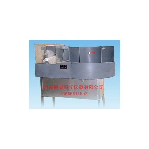 组培洗瓶机HT-100,组培瓶清洗机,组培清洗机