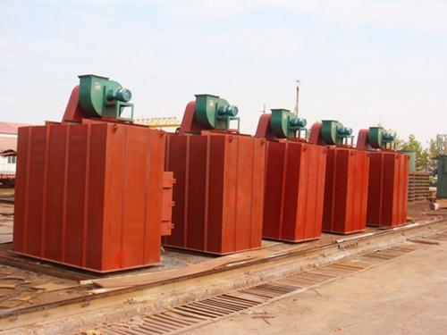 福建移动式焊烟净化器价格「聚浩环保」定制