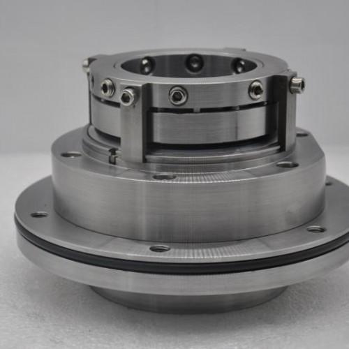 100ZJ-I-A42机械密封 ZJ型渣浆泵机械密封